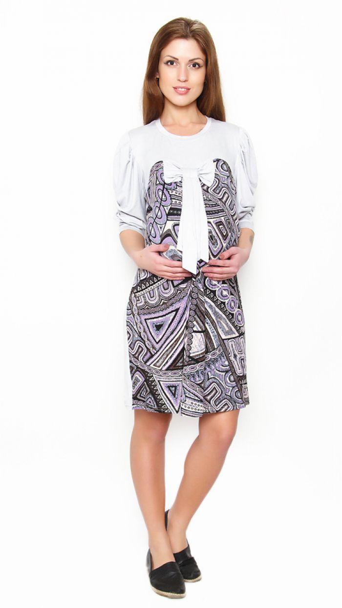 Платье женское. Артикул 34171