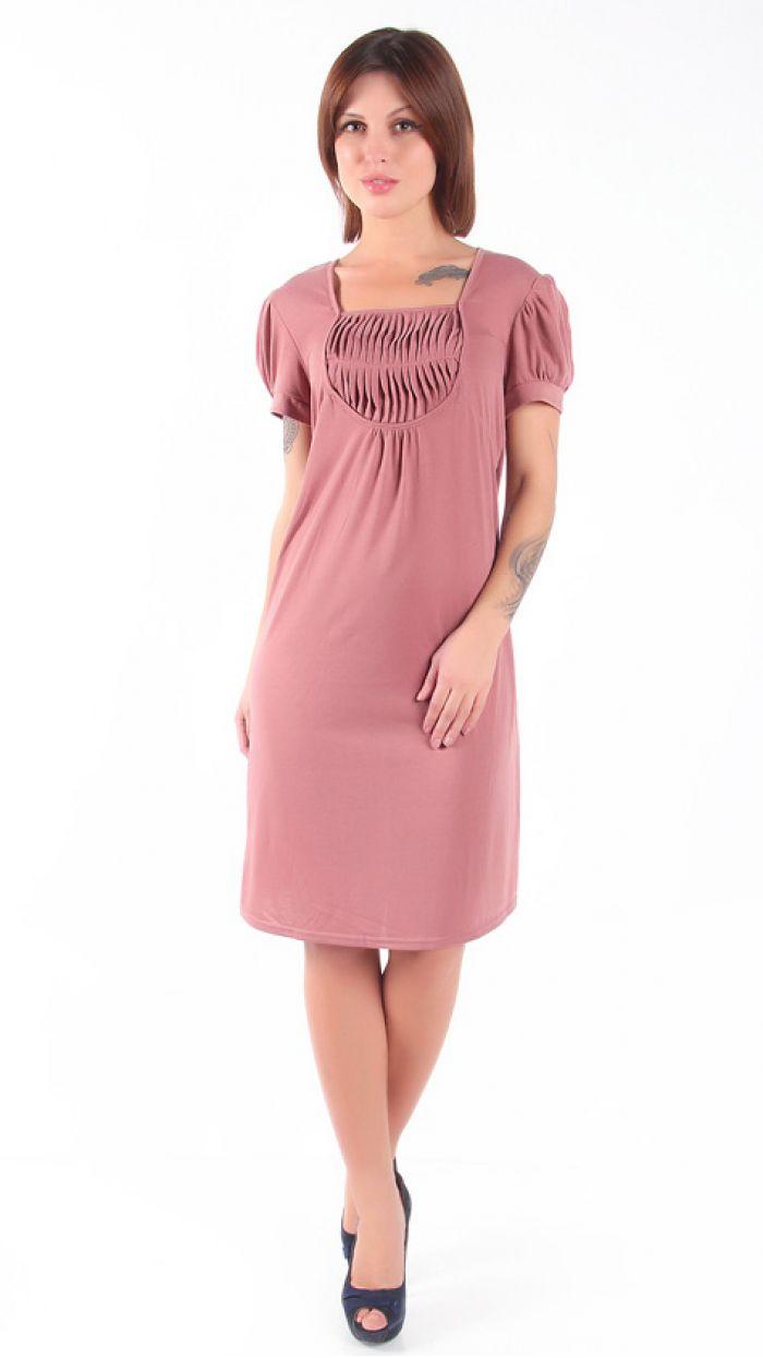 Платье женское. Артикул 34173