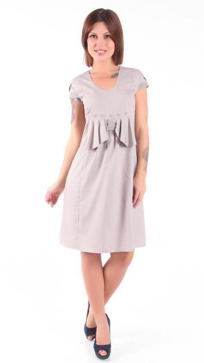 Платье женское. Артикул 34184