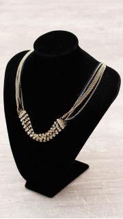 Купить Ожерелье 000700176 в розницу