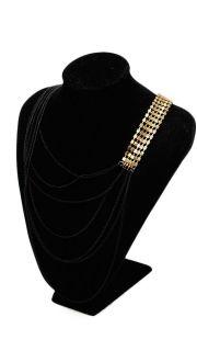 Купить Ожерелье 000700177 в розницу