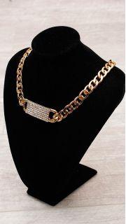 Купить Ожерелье 000700193 в розницу
