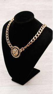 Купить Ожерелье 000700194 в розницу