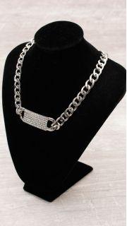 Купить Ожерелье 000700195 в розницу