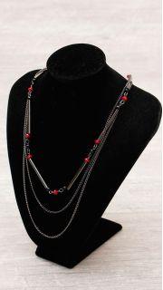 Купить Ожерелье 000700216 в розницу