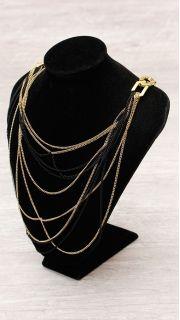 Купить Ожерелье 000700217 в розницу