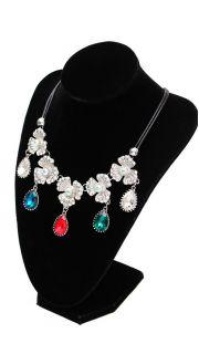 Купить Ожерелье 000700219 в розницу
