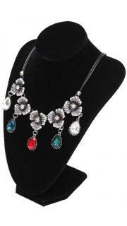 Купить Ожерелье 000700222 в розницу