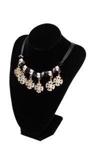 Купить Ожерелье 000700223 в розницу
