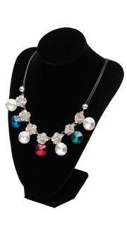 Купить Ожерелье 000700224 в розницу