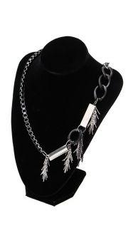 Купить Ожерелье 000700225 в розницу