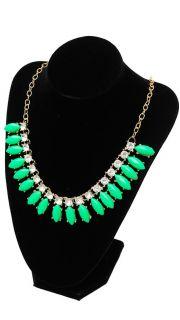 Купить Ожерелье 000700237 в розницу