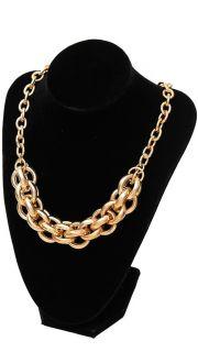 Купить Ожерелье 000700241 в розницу