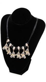 Купить Ожерелье 000700247 в розницу