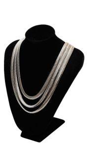 Купить Ожерелье 000700249 в розницу