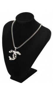 Купить Ожерелье 000700259 в розницу