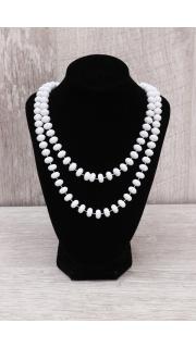 Купить Ожерелье 000700276 в розницу