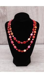Купить Ожерелье 000700278 в розницу