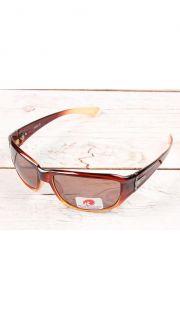 Купить Солнцезащитные очки 001000246 в розницу