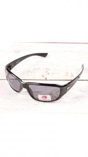 Купить Солнцезащитные очки 001000248 в розницу