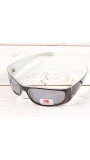 Купить Солнцезащитные очки 001000249 в розницу