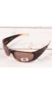 Купить Солнцезащитные очки 001000250 в розницу