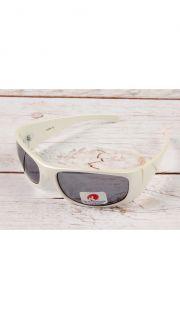 Купить Солнцезащитные очки 001000251 в розницу