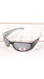 Купить Солнцезащитные очки 001000252 в розницу