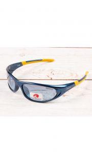 Купить Солнцезащитные очки 001000253 в розницу