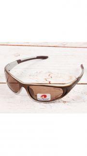 Купить Солнцезащитные очки 001000255 в розницу