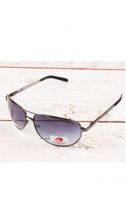 Купить Солнцезащитные очки 001000256 в розницу