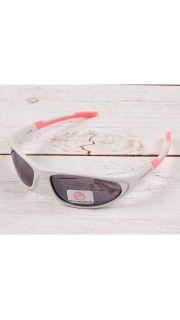 Купить Солнцезащитные очки 001000258 в розницу