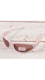 Купить Солнцезащитные очки 001000259 в розницу