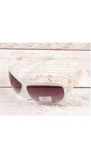 Купить Солнцезащитные очки 001000262 в розницу