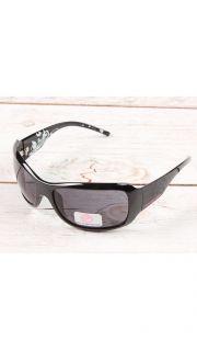 Купить Солнцезащитные очки 001000265 в розницу