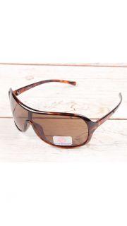 Купить Солнцезащитные очки 001000270 в розницу