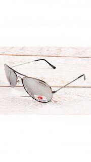 Купить Солнцезащитные очки 001000276 в розницу