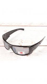 Купить Солнцезащитные очки 001000277 в розницу