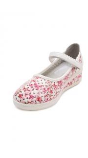 Купить Туфли детские 001400739 в розницу