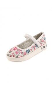 Купить Туфли детские 001400740 в розницу