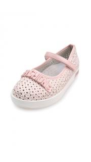 Купить Туфли детские 001400741 в розницу
