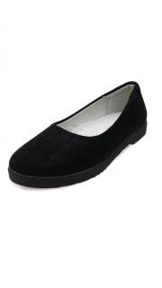 Купить Туфли детские 001400742 в розницу
