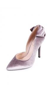 Купить Туфли женские 001800114 в розницу