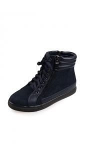Купить Ботинки детские 001800115 в розницу
