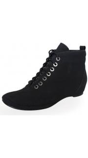 Купить Ботинки (весна-осень) 001900194 в розницу