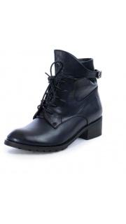 Купить Ботинки 001900200 в розницу