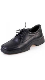 Купить Ботинки 001900327 в розницу