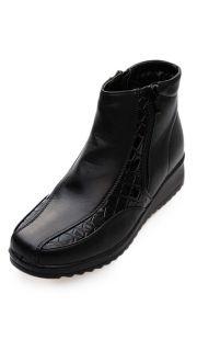 Купить Ботинки женские 001900577 в розницу