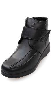 Купить Ботинки женские 001900587 в розницу