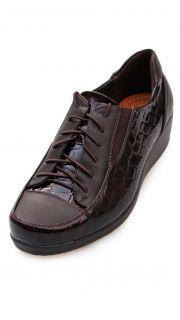 Купить Ботинки женские 001900597 в розницу